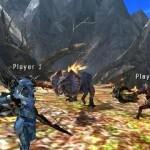 monster hunter 4 ultimate 06