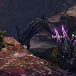 monster hunter 4 ultimate 07