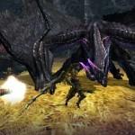 monster hunter 4 ultimate 08