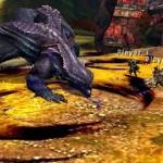 monster hunter 4 ultimate 09