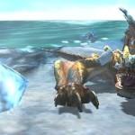 monster hunter 4 ultimate 10