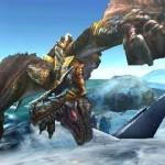 monster hunter 4 ultimate 11
