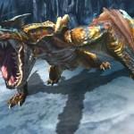 monster hunter 4 ultimate 12
