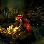 monster hunter 4 ultimate 13