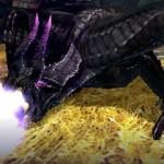 monster hunter 4 ultimate 16