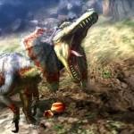 monster hunter 4 ultimate 19