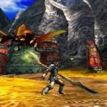 monster hunter 4 ultimate 21