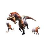 monster hunter 4 ultimate 24