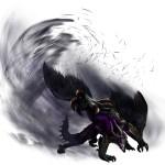 monster hunter 4 ultimate 25