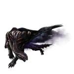 monster hunter 4 ultimate 26