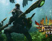 Monster Hunter 4 Ultimate – Anteprima (Nintendo Showcase 2014)
