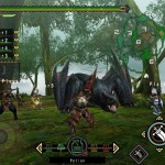 monster hunter freedom unite ios 01