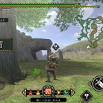 monster hunter freedom unite ios 02