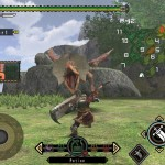 monster hunter freedom unite ios 04