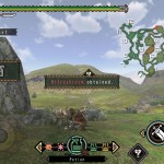monster hunter freedom unite ios 05