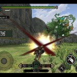 monster hunter freedom unite ios 06