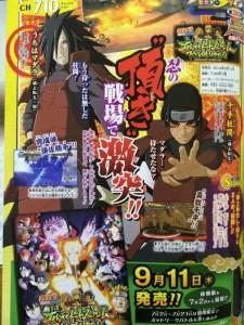 naruto-shippuden-ultimate-ninja-storm-revolution-madara-senju