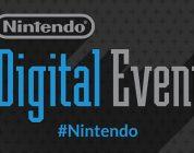 Nintendo Digital Event del 10 giugno 2014