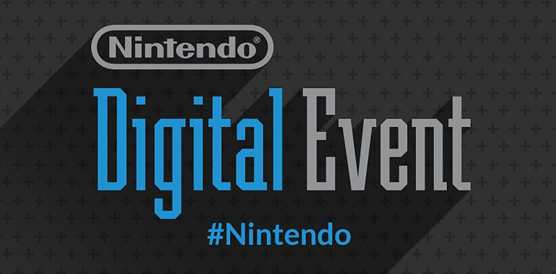 nintendo digital event cover