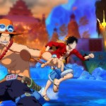 one piece unlimited world red 01