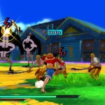 one piece unlimited world red E3 02