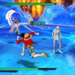 one piece unlimited world red E3 08