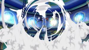 one-piece-unlimited-world-red-recensione-schermata-02