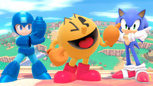 pac-man-super-smash-bros