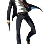 persona 4 arena ultimax tohru adachi 3