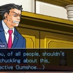 phoenix wright ace attorney trilogy 13