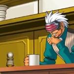 phoenix wright ace attorney trilogy 14