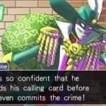 phoenix wright ace attorney trilogy 15