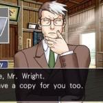 phoenix wright ace attorney trilogy 19