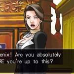 phoenix wright ace attorney trilogy 20