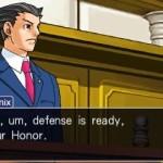 phoenix wright ace attorney trilogy 21