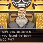 phoenix wright ace attorney trilogy 22