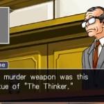 phoenix wright ace attorney trilogy 27