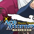 phoenix wright ace attorney trilogy cover def