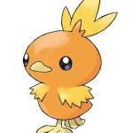 pokemon rubino omega zaffiro alpha nintendo 3DS 03