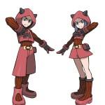 pokemon rubino omega zaffiro alpha nintendo 3DS 06