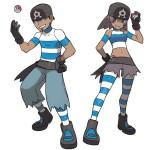pokemon rubino omega zaffiro alpha nintendo 3DS 07