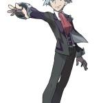 pokemon rubino omega zaffiro alpha nintendo 3DS 08
