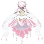 pokemon rubino omega zaffiro alpha nintendo 3DS 11