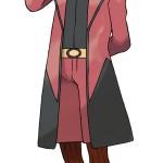 pokemon rubino omega zaffiro alpha nintendo 3DS 12