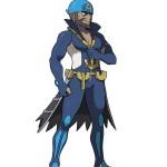 pokemon rubino omega zaffiro alpha nintendo 3DS 15