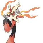 pokemon rubino omega zaffiro alpha nintendo 3DS 19