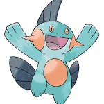 pokemon rubino omega zaffiro alpha nintendo 3DS 20