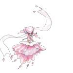 pokemon rubino omega zaffiro alpha nintendo 3DS 23
