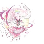 pokemon rubino omega zaffiro alpha nintendo 3DS 24