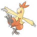 pokemon rubino omega zaffiro alpha nintendo 3DS 26